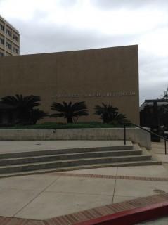 Northwest Campus Auditorium