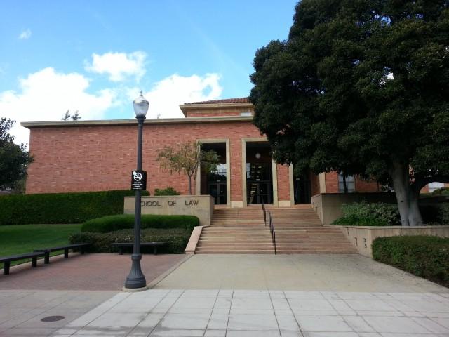 Law school 2