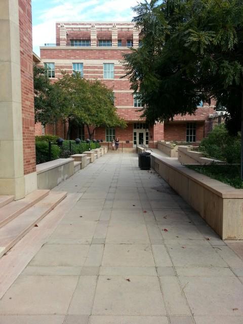 Law school 3