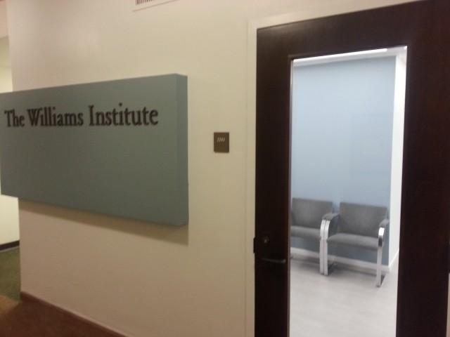 Williams Institute