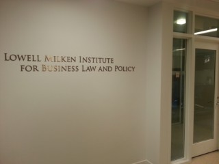 Institute!