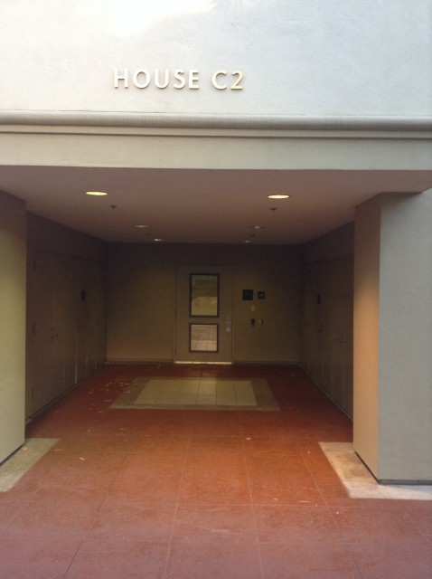 House C2
