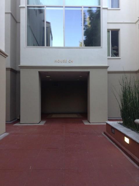House C4