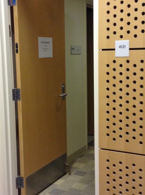 4121 Door 2