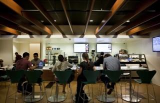 Cafe 451