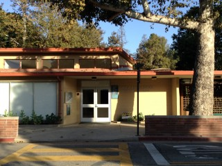 UCLA Lab School - Corinne A. Seeds Campus