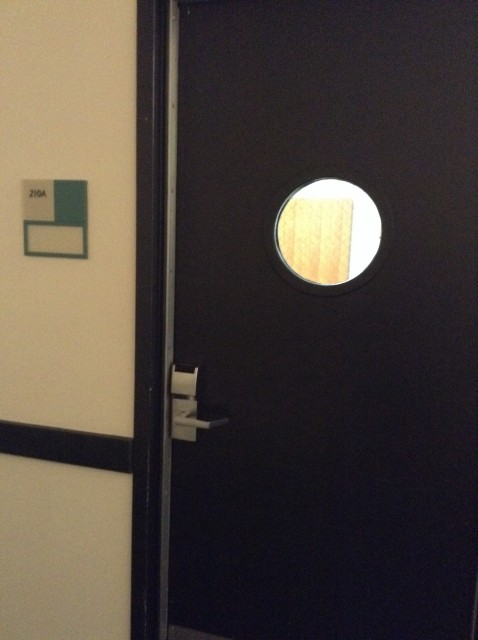 Room 210A